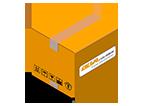 ancho-caja