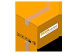 largo-caja
